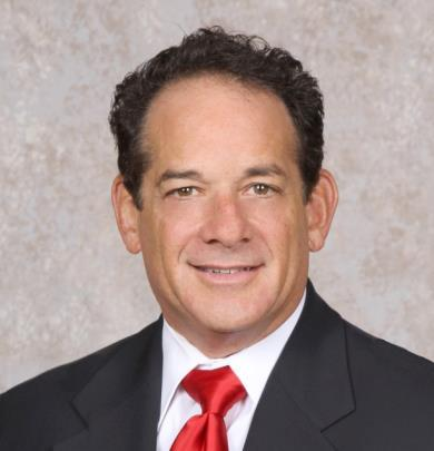 Eliot Popper | Boca Raton, FL | Morgan Stanley Wealth Management