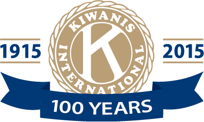 Kiwanis Club of Meridian