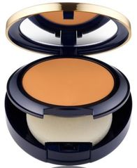 Image of Estée Lauder Double Wear Stay-In-Place Matte Powder Foundation