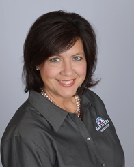 Photo of Farmers Insurance - Tamatha Willett