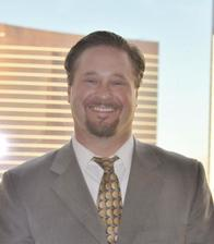 Brian Klimes Agent Profile Photo