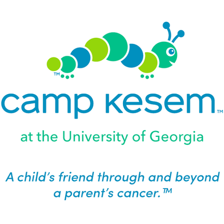 Camp Kesem at the University of Georgia