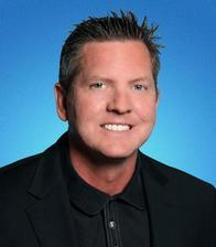Allstate Agent - Christopher Heisler