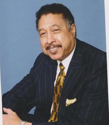 Photo of Bill Jones