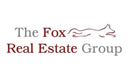 Fox Real Estate Group