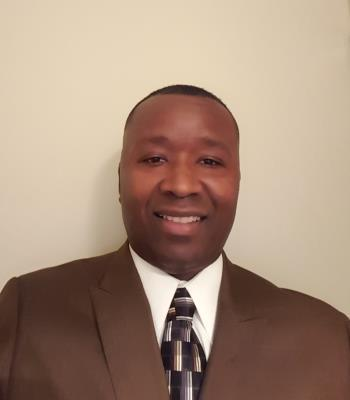 Allstate Insurance Agent Jevon Tribue