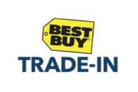Best Buy Atlantic Center In Brooklyn New York