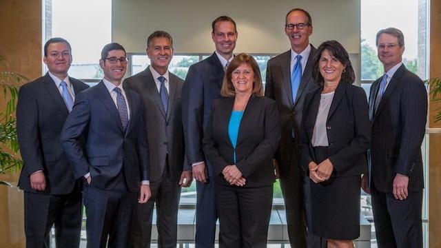 Who We Are | Graystone Consulting - Cincinnati, OH
