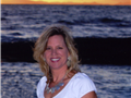 Photo of Eileen B. Stuka Marketing Representative