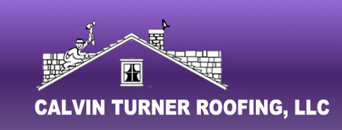 The Marino Agency Supports Calvin Turner Roofing