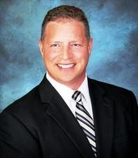 Jack Colbourne Agent Profile Photo