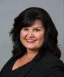 Image of Wealth Management Advisor Shelley Scalise