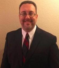 Doug Kierstein Agent Profile Photo