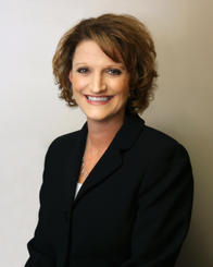 Photo of Farmers Insurance - Sandra Youngs