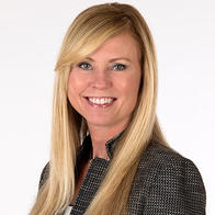 Guild Mortage Boise Sales Manager - Lori Hosac