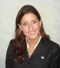 Lisa Saylor Saul Agent Profile Photo
