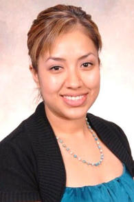 Photo of Farmers Insurance - Lourdes Aguilar