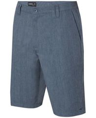 Image of O'Neill Men's Contact Twill Chino Shorts