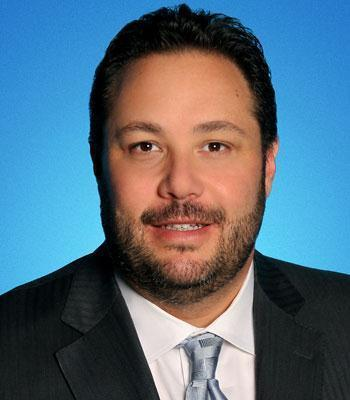 Allstate Insurance Agent Paul Scaffidi