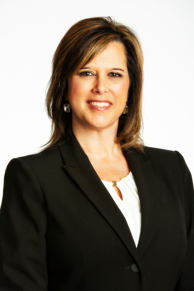 Allstate Insurance Agent Kristie Cheek