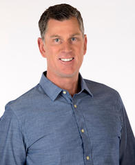 Guild Mortage Carlsbad Renovation Branch Manager - Danny Fitzpatrick