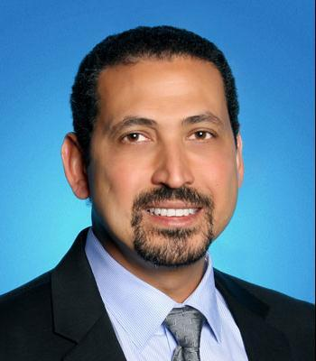 Allstate Agent - Hany Demian