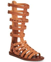 Image of Seven Dials Sarita Gladiator Sandals
