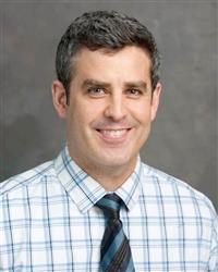 Brian Najarian, MD