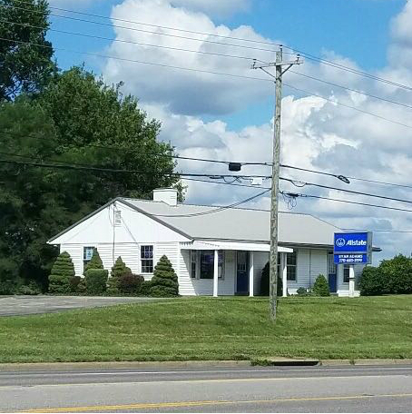 Car Insurance Owensboro