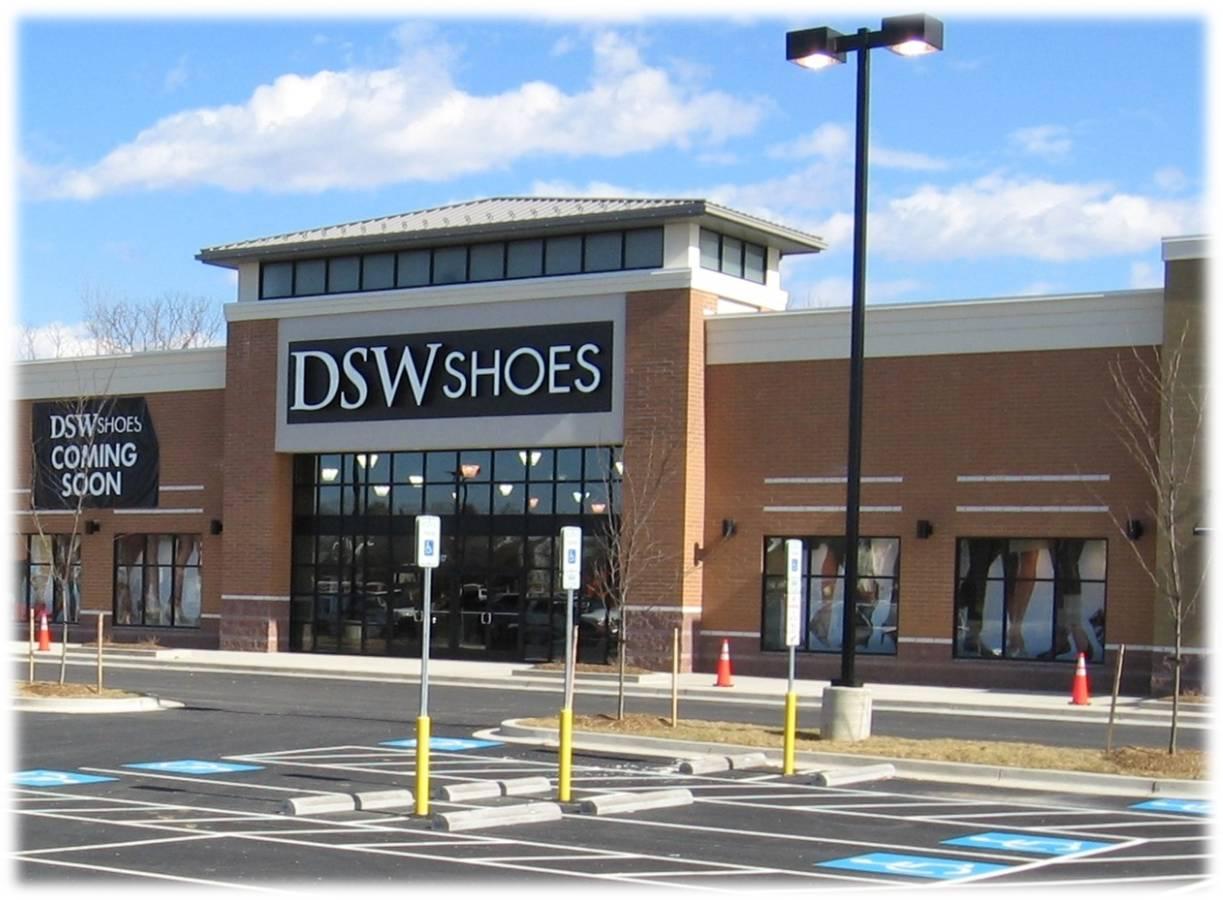 Dsw Women S And Men S Shoe Store In Waldorf Md