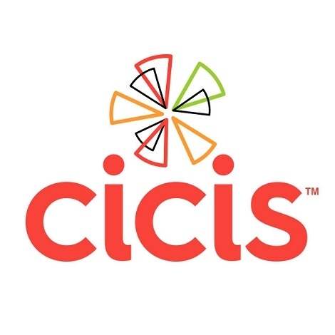 Sensational Pizza In Cleveland Tn Cicis Pizza Beutiful Home Inspiration Ponolprimenicaraguapropertycom