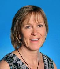 Kathy Rybicki Agent Profile Photo