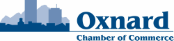 I have been a member of the Oxnard Chamber of Commerce since 2015.