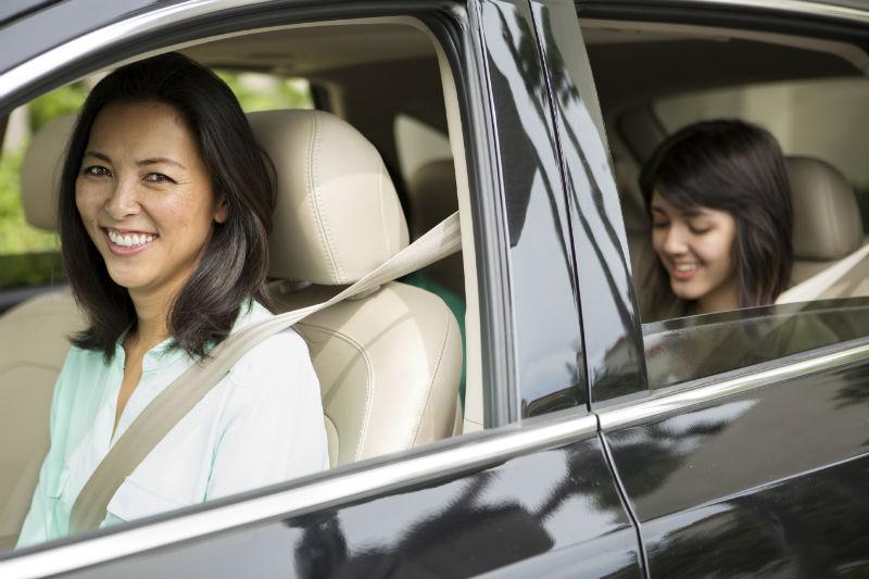 Allstate | Car Insurance in Chula Vista, CA - Barry L  St  Onge