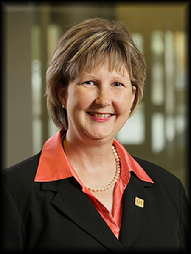 Barbara Baker Advisor Headshot
