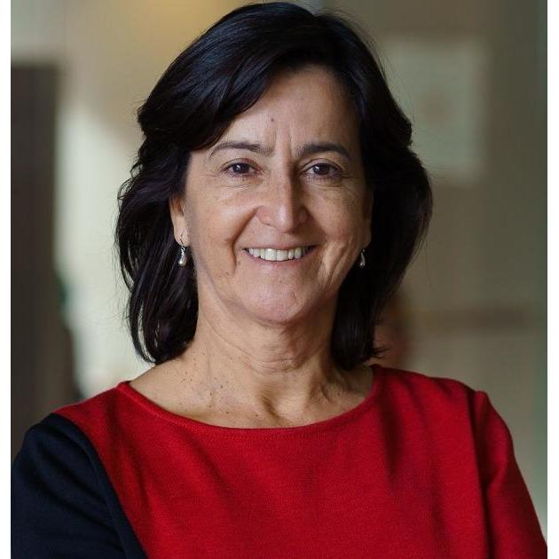 Isabel Morais, MD at 226 Harvard Avenue Allston, MA | Doctor
