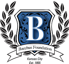 Bacchus Foundation - Board of Directors