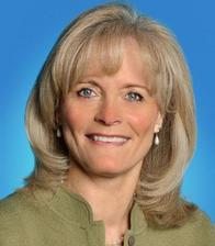 Diane R Kaasch Agent Profile Photo