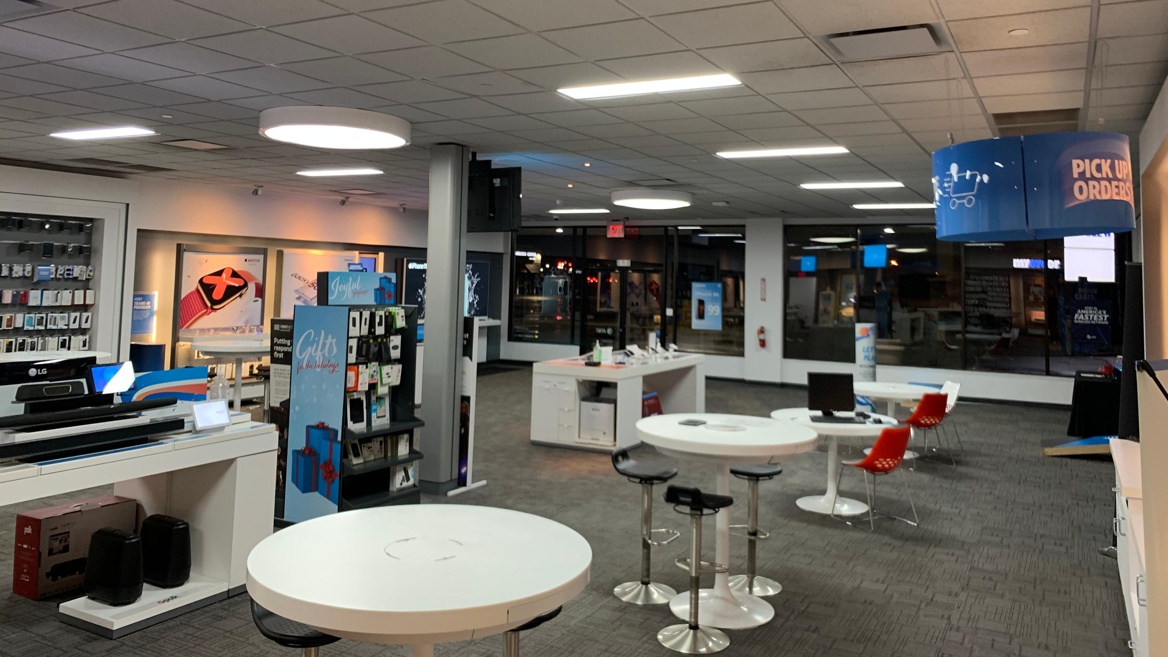 kokomo store apple iphone 12 and samsung devices kokomo in at t kokomo store apple iphone 12 and