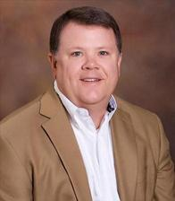 Randy Jones Agent Profile Photo