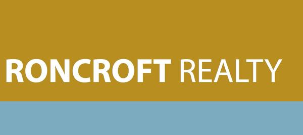 Roncroft Realty