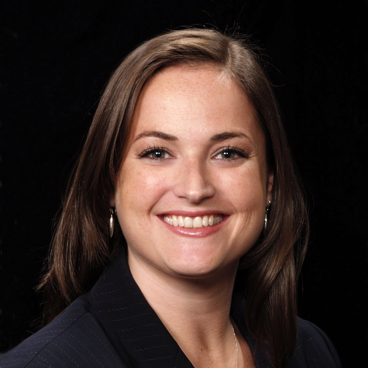 Alison E  Canning | Baltimore, MD | Morgan Stanley Wealth