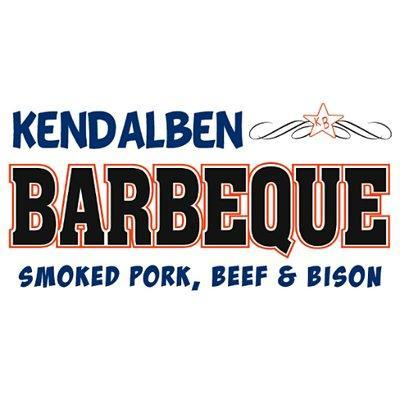 Kendalben Barbeque