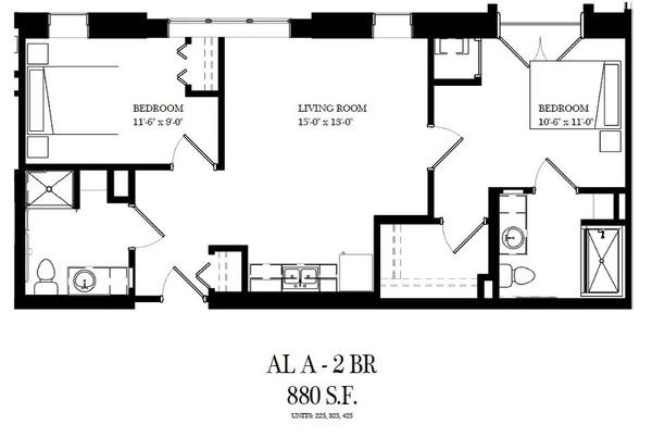 Floor Plan Image 16