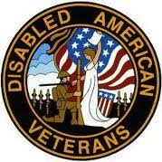 Association for Homeless and Disabled Veterans