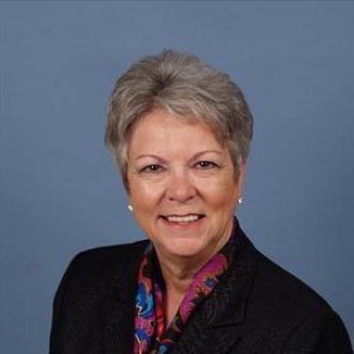 Allstate Car Insurance In Richmond Va Brenda Tribble