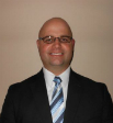 Charles Cromer Agent Profile Photo