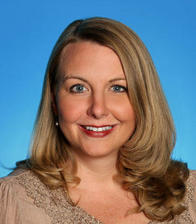 Karen Ross Miller Agent Profile Photo