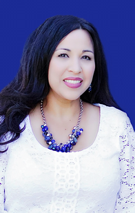 Photo of Farmers Insurance - Liza Ramirez