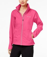 Image of Columbia Switchback II Omni-Shield™ Water-Repellent Jacket